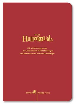 Cover: https://exlibris.azureedge.net/covers/9783/9056/3845/5/9783905638455xl.jpg