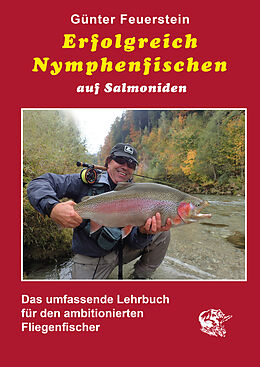 Cover: https://exlibris.azureedge.net/covers/9783/9056/7849/9/9783905678499xl.jpg