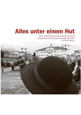 Cover: https://exlibris.azureedge.net/covers/9783/9056/8833/7/9783905688337xl.jpg