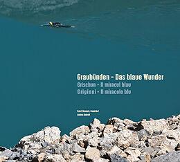 Cover: https://exlibris.azureedge.net/covers/9783/9056/8842/9/9783905688429xl.jpg