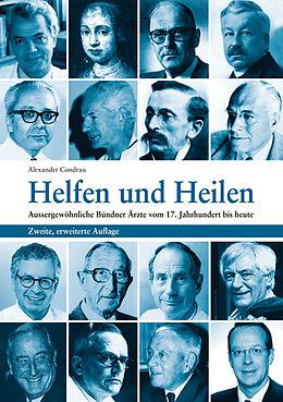 Cover: https://exlibris.azureedge.net/covers/9783/9056/8844/3/9783905688443xl.jpg