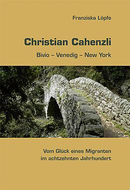 Cover: https://exlibris.azureedge.net/covers/9783/9056/8896/2/9783905688962xl.jpg