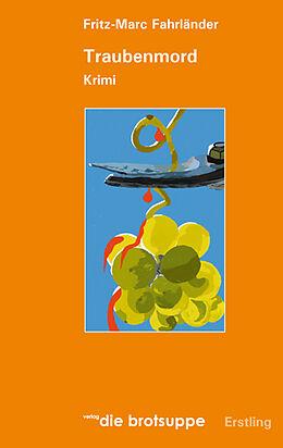 Cover: https://exlibris.azureedge.net/covers/9783/9056/8907/5/9783905689075xl.jpg