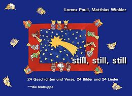 still, still, still [Version allemande]