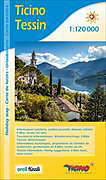 Cover: https://exlibris.azureedge.net/covers/9783/9057/0668/0/9783905706680xl.jpg