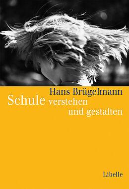 Cover: https://exlibris.azureedge.net/covers/9783/9057/0701/4/9783905707014xl.jpg