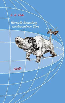 Cover: https://exlibris.azureedge.net/covers/9783/9057/0707/6/9783905707076xl.jpg