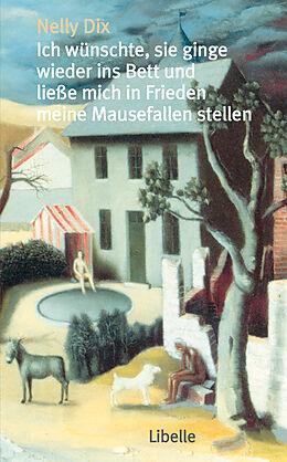 Cover: https://exlibris.azureedge.net/covers/9783/9057/0760/1/9783905707601xl.jpg