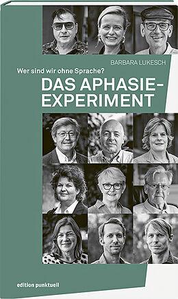 Cover: https://exlibris.azureedge.net/covers/9783/9057/2468/4/9783905724684xl.jpg