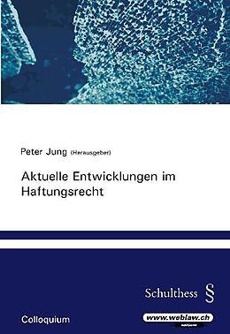 Cover: https://exlibris.azureedge.net/covers/9783/9057/4207/7/9783905742077xl.jpg