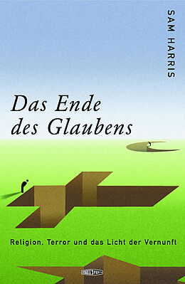Cover: https://exlibris.azureedge.net/covers/9783/9057/5206/9/9783905752069xl.jpg