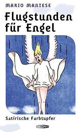Cover: https://exlibris.azureedge.net/covers/9783/9057/5223/6/9783905752236xl.jpg