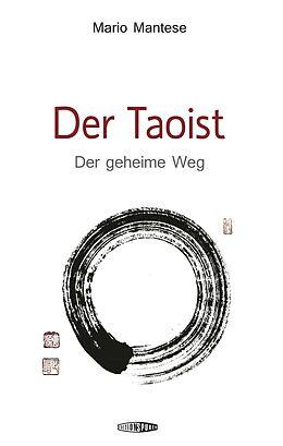 Cover: https://exlibris.azureedge.net/covers/9783/9057/5240/3/9783905752403xl.jpg