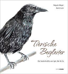 Cover: https://exlibris.azureedge.net/covers/9783/9057/5250/2/9783905752502xl.jpg