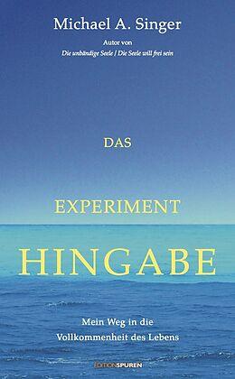 Cover: https://exlibris.azureedge.net/covers/9783/9057/5252/6/9783905752526xl.jpg