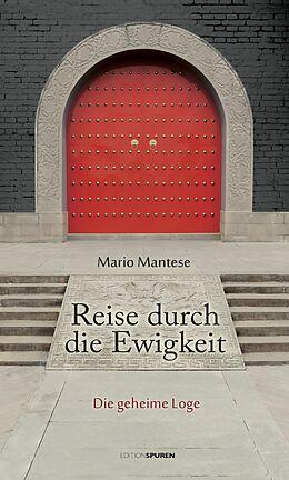 Cover: https://exlibris.azureedge.net/covers/9783/9057/5253/3/9783905752533xl.jpg