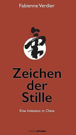 Cover: https://exlibris.azureedge.net/covers/9783/9057/5257/1/9783905752571xl.jpg