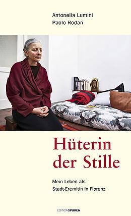 Cover: https://exlibris.azureedge.net/covers/9783/9057/5262/5/9783905752625xl.jpg