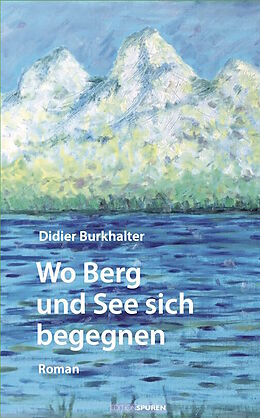 Cover: https://exlibris.azureedge.net/covers/9783/9057/5266/3/9783905752663xl.jpg