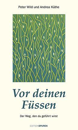 Cover: https://exlibris.azureedge.net/covers/9783/9057/5271/7/9783905752717xl.jpg