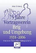 Cover: https://exlibris.azureedge.net/covers/9783/9057/5609/8/9783905756098xl.jpg