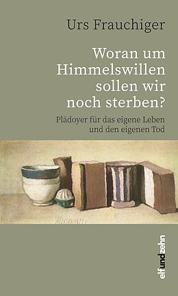 Cover: https://exlibris.azureedge.net/covers/9783/9057/6949/4/9783905769494xl.jpg