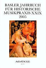Cover: https://exlibris.azureedge.net/covers/9783/9057/8601/9/9783905786019xl.jpg