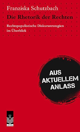 Cover: https://exlibris.azureedge.net/covers/9783/9057/9560/8/9783905795608xl.jpg