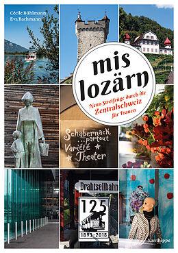 Cover: https://exlibris.azureedge.net/covers/9783/9057/9565/3/9783905795653xl.jpg