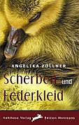 Cover: https://exlibris.azureedge.net/covers/9783/9057/9800/5/9783905798005xl.jpg