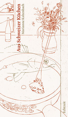 Cover: https://exlibris.azureedge.net/covers/9783/9058/0031/9/9783905800319xl.jpg