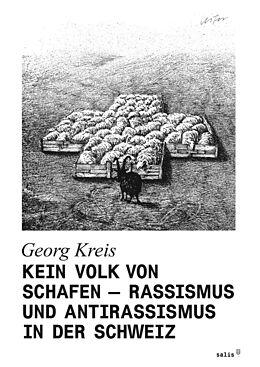Cover: https://exlibris.azureedge.net/covers/9783/9058/0111/8/9783905801118xl.jpg