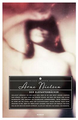 Cover: https://exlibris.azureedge.net/covers/9783/9058/0192/7/9783905801927xl.jpg