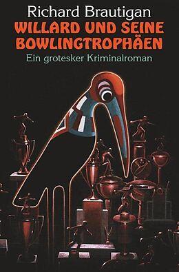 Cover: https://exlibris.azureedge.net/covers/9783/9058/0201/6/9783905802016xl.jpg