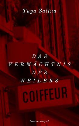 Cover: https://exlibris.azureedge.net/covers/9783/9058/0202/3/9783905802023xl.jpg