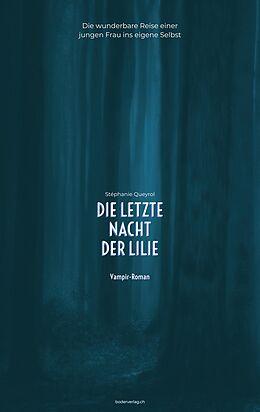 Cover: https://exlibris.azureedge.net/covers/9783/9058/0222/1/9783905802221xl.jpg