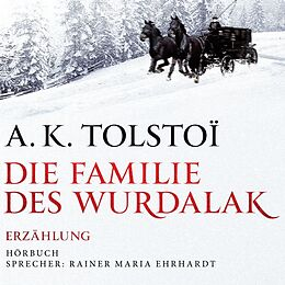 Cover: https://exlibris.azureedge.net/covers/9783/9058/0224/5/9783905802245xl.jpg