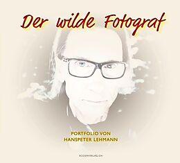 Cover: https://exlibris.azureedge.net/covers/9783/9058/0234/4/9783905802344xl.jpg