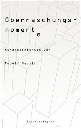 Cover: https://exlibris.azureedge.net/covers/9783/9058/0259/7/9783905802597xl.jpg