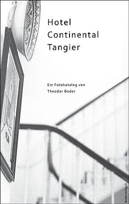 Cover: https://exlibris.azureedge.net/covers/9783/9058/0262/7/9783905802627xl.jpg