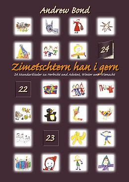 Cover: https://exlibris.azureedge.net/covers/9783/9058/0668/7/9783905806687xl.jpg