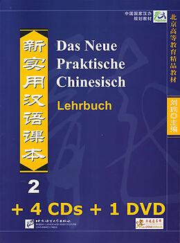 Cover: https://exlibris.azureedge.net/covers/9783/9058/1609/9/9783905816099xl.jpg