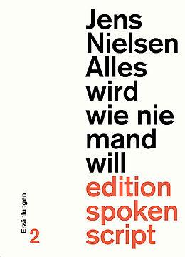 Cover: https://exlibris.azureedge.net/covers/9783/9058/2514/5/9783905825145xl.jpg