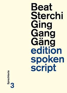Cover: https://exlibris.azureedge.net/covers/9783/9058/2516/9/9783905825169xl.jpg