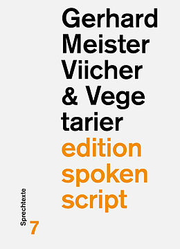 Cover: https://exlibris.azureedge.net/covers/9783/9058/2533/6/9783905825336xl.jpg