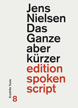 Cover: https://exlibris.azureedge.net/covers/9783/9058/2539/8/9783905825398xl.jpg