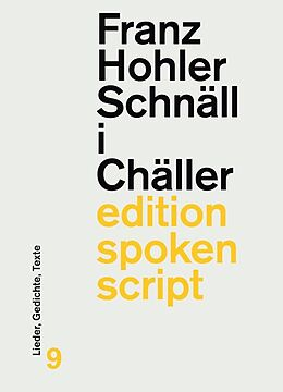 Cover: https://exlibris.azureedge.net/covers/9783/9058/2542/8/9783905825428xl.jpg