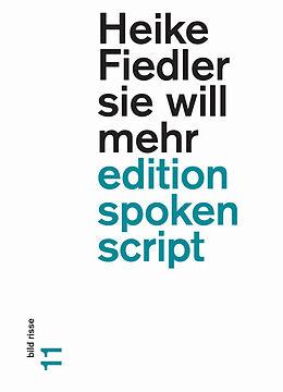 Cover: https://exlibris.azureedge.net/covers/9783/9058/2556/5/9783905825565xl.jpg