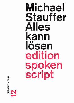 Cover: https://exlibris.azureedge.net/covers/9783/9058/2557/2/9783905825572xl.jpg
