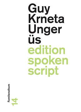 Cover: https://exlibris.azureedge.net/covers/9783/9058/2590/9/9783905825909xl.jpg